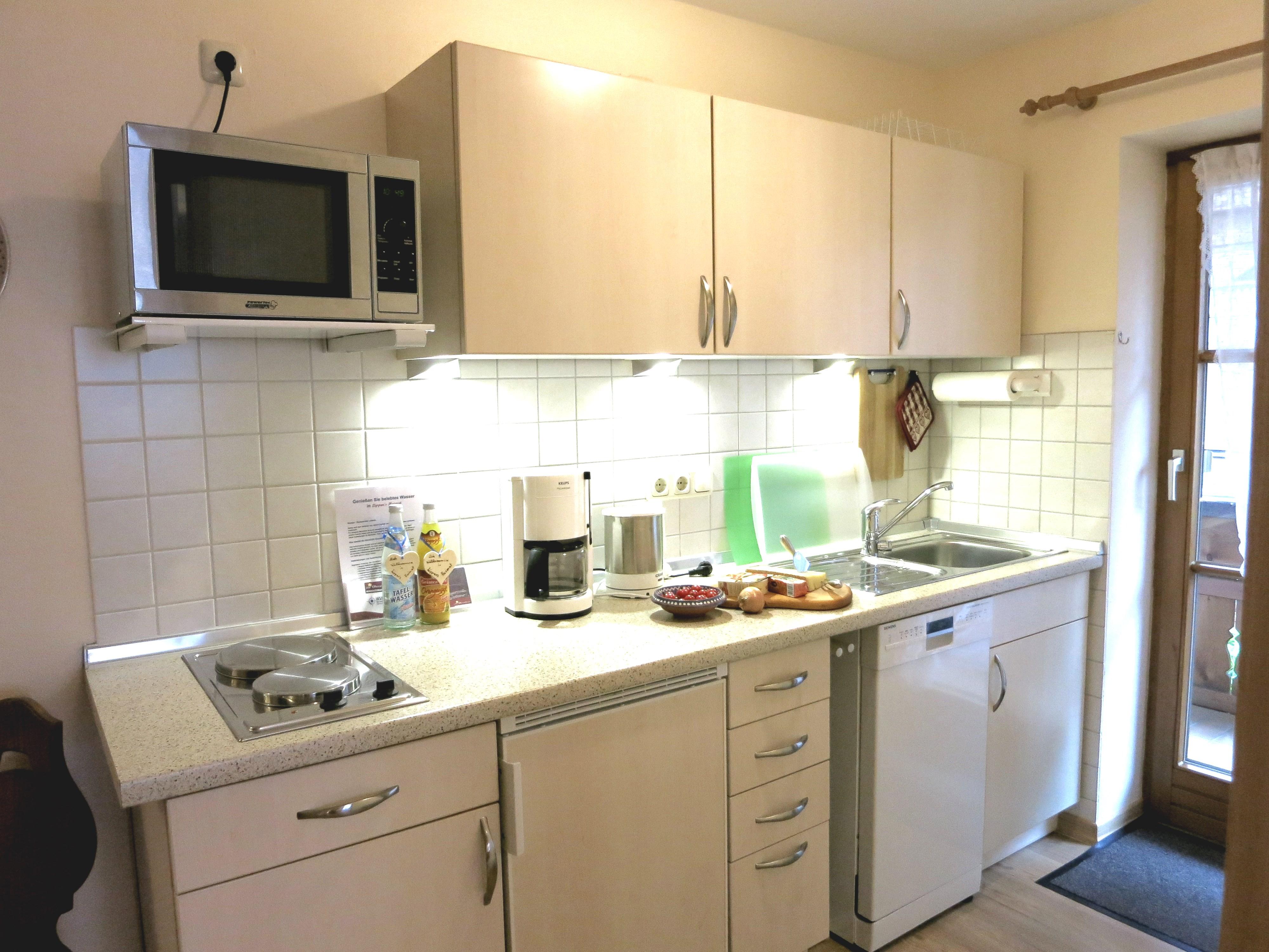 Willkommen bei Lippars Huimat, **** Ferienwohnungen in Oberstdorf im ...